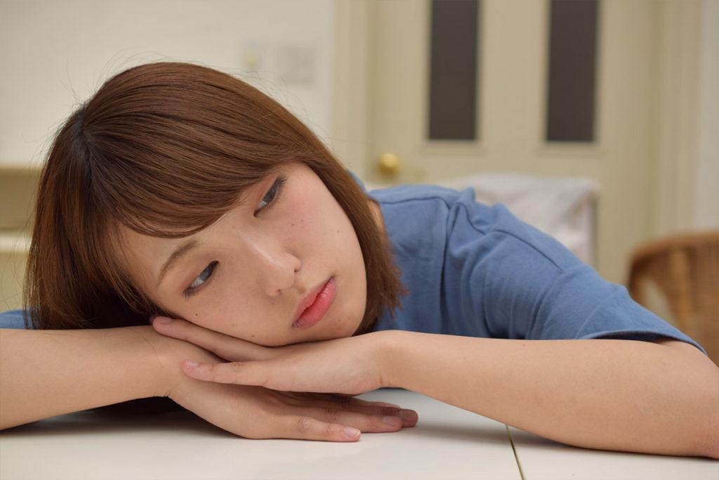 東京の世田谷区と文京区で愛犬と一緒に受講するドッグトレーニングから、犬のしつけのプロトレーナーによる育犬ノイローゼのご相談に応じます。嘔吐や下痢 摂食障害 不眠 動悸 無気力