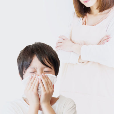 東京 世田谷区 文京区 犬のしつけ教室 犬のしつけハグの終生お預かり・里親探し代行生まれた子どもが重度の犬アレルギーになってしまい飼うことができなくなった。