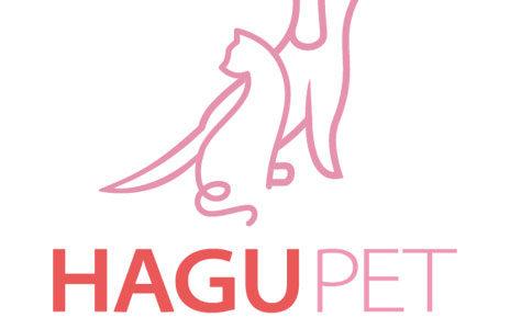 一般社団法人 HAGU PET JAPAN発足のお知らせ
