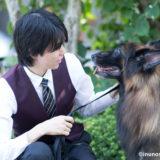【ドッグトレーナー監修】犬のしつけができない理由は?|まずは認識を改めましょう