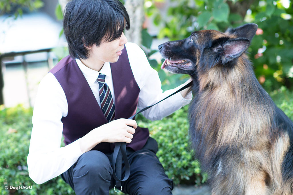 【ドッグトレーナー考察】【理想と現実】犬を迎え入れる上で知っておきたいこと。