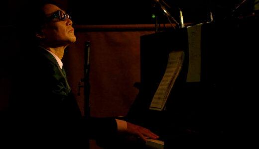 【犬のしつけ専門家が紹介】音楽家・富樫春生さんに関するコラム紹介